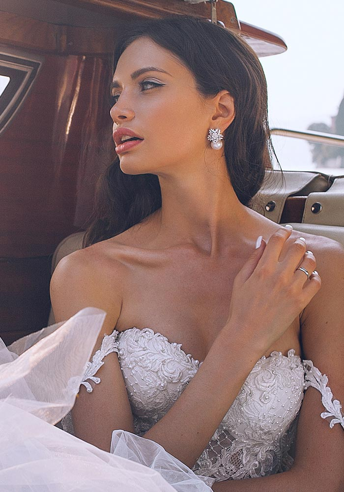 bridal-makeup3.jpg