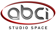ABCi Studio Space